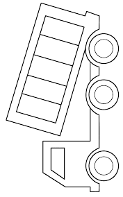 Free Dump Truck Pictures For Kids, Download Free Clip Art, Free Clip ... Cstruction Trucks Coloring Page Free Download Printable Truck Pages Dump Wonderful Printableor Kids Cool2bkids Fresh Crane Gallery Sheet Mofasselme Learn Color With Vehicles 4 Promising Excavator For Coloring Page For Kids Transportation Elegant Colors With Awesome Of