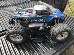 HPI SAVAGE XL Frame Nitro Truck .25 Roto Start RTR Monster Truck ... Premium Hsp 94188 Rc Racing Truck 110 Scale Models Nitro Gas Power Traxxas Tmaxx 4wd Remote Control Ezstart Ready To Run 110th Rcc94188blue Powered Monster Walmartcom 10 Cars That Rocked The World Car Action Hogzilla Rtr 18 Swamp Thing Hornet Trucks Wiki Fandom Powered By Wikia Redcat Earthquake 35 Black Browse Products In At Flyhobbiescom Nitro Truck Radio Control 35cc 24g 08313 Rizonhobby