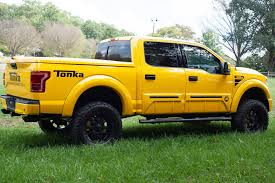 2016 Ford F-150 TONKA Stock # PE27090 For Sale Near Vienna, VA | VA ... Tuscany Ford F150 New Car Update 20 Custom Trucks Gullo Of Conroe 2018 Tonka Truck Price Ftx Tonka And Black Ops Bull Valley Curbside Classic 1960 F250 Styleside The 2016 F750 Top Speed Mighty F 350 Khosh 2013 For Sale 91801 Mcg Sales Near South Casco This Is Actually A Underneath 150 Black Ops 2019 Upcoming Cars
