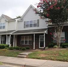 28277 Homes For Sale HomeFinder