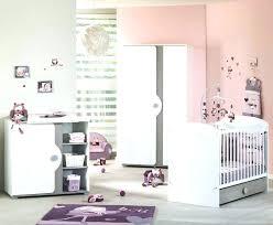 chambre bébé compléte chambre bebe avec lit evolutif lit complete photo lit complete
