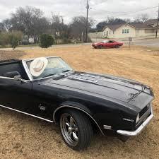 100 Texan Truck Accessories Fender Home Facebook