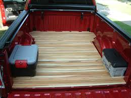 S Wooden Truck Bed Cover Remote Leer Homemade Ideas Pinterest ... Wooden Truck Bed Of High Quality Pickup Box Trucks Pinterest Kayak Rack For Best Resource View Our Gallery Here Marvelous Kits 1 Wood Truck Bed Plans The Bench Restoration Projects 1969 Febird 1977 Trans Am 1954 Jeff Majors Bedwood Tips And Tricks 2011 Hot Rods Fishing A Wood Hamb Modern Rodder 1929 Chevrolet Stake Bills Handmade Wooden Trucks Wooden Side Rails Homedignlastsite