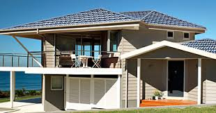Boral Roof Tiles Suppliers by Southern Bricks U0026 Pavers Local Suppliers Of Boral Roof Tiles