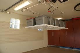 Garage Ceiling Kayak Hoist by Garage Kayak Storage Rack Comfy Home Design