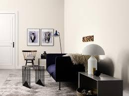 helles wohnzimmer bild 4 schöner wohnen