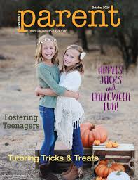 Spirit Halloween Sacramento Natomas by Sacramento Parent October 2016 By Sacramento Parent Issuu