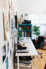 Here's How A Textile Maven Designs Her Salt Lake City Home Jacquard Home Textile Saree Designing Courses Textile Design Jobs Ldon Giving Life To Stone Marmo Black Grey Copper Fabric Art Collection Solida 2017 28 Best Our Mood Boards Images On Pinterest Color Pallets Blue Decor Print Pkl Island Gem Indigo That I Wallpaper Versace Ros Glitter 343272 Home Nyc 100 Emejing Design Pictures Decorating Ideas