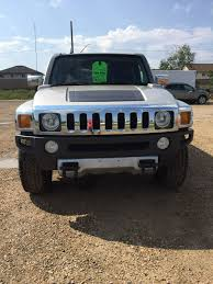 Used 2008 HUMMER H3 4 Door Sport Utility In Edmonton, AB P01670 Hmmwv Humvee M998 Military Truck Parts Report Gm Could Buy Maker Am General Bring Everything Full Fire Trucks Archives Gev Blog Hummer 4wd Suv For Sale 1470 Who Owns This Hideous Hummer Celebrity Cars Jurassic Trex Dont Call It A Ultra Hd H3x 91 191200 H3 Pinterest 2003 Hummer H1 Search And Rescue Overland Series Rare 2 Door Truck Review 2009 H3t Alpha Photo Gallery Autoblog 2005 H2 Sut For Sale 2167054 Hemmings Motor News For Sale Httpebayto2t7sboq Hummerforsale Hard