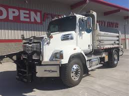 2019 Western Star 4700sb, Cincinnati OH - 5002206574 ... Miami Star Fathers Day Event 2018 Truck Parade Invitation Youtube Fortpro Usa And Trailer Parts Welcome To 4 Enterprises Llc Sold 38ton Altec Boom Truck For Sale Crane For In Florida On Images About Usastartrkproducts Tag Instagram Ami Star Show Jordan Sales Used Trucks Inc Bumpers Cluding Freightliner Volvo Peterbilt Kenworth Kw Navistar Auto Body Collision Repair Restoration Caridcom Amistartrucks Instagram Photos Videos