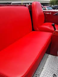 Fire Truck Upholstery Repairs - Auto Styles Automotive Upholstery Sundial Van Truck Cversions Shoptruckjpgformat1500w Car Cosmotology Accsories Knightdale Nc For And Seats Carpet Headliners Door Panels Destin Auto Motorcycle 4h Customs Gallery 027 4787 Seat Covers Single Bar Grill Ricks Custom 1937 Chevy Interiorhot Rod Interiors By Glenn A Personal Favorite From My Etsy Shop Httpswwwetsycomlisting Reupholster Bench Delaware County With