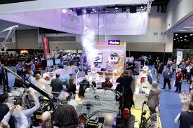 The Work Truck Show On Twitter: