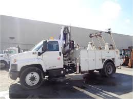 2003 GMC TOPKICK C7500 Service | Mechanic | Utility Truck For Sale ... Used 1985 Gmc Brigadier For Sale 1772 2003 Topkick C7500 Service Mechanic Utility Truck For Sale Air Compressor And Equipment Tampa Jc Madigan 2018 Mack Granite Gu432 Home Bayshore Trucks Bucket For Alabama Tristate 2004 Used Ford F450 Xl Super Duty 4x4 Body Reading 2008 F350 Lariat 569487 F250 Sd 2006 Bed Salvage Title Pittsburgh