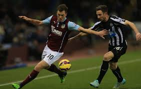 The Friday Interview: Feather-ruffling Ashley Barnes Still Has A ... Premier League Live Scores Stats Blog Matchweek 17 201718 Ashley Barnes Wikipedia Burnley 11 Chelsea Five Things We Learned Football Whispers 10 Stoke Live Score And Goal Updates As Clarets Striker Proud Of Journey From Paulton Rovers Fc Star Insists Were Relishing Being Burnleys Right Battles For The Ball With Mousa Tyler Woman Focused On Goals Walking Again Staying Positive Leicester 22 Ross Wallace Nets Dramatic 96thminute Move Into Top Four After Win Against Terrible Tackle Matic Youtube