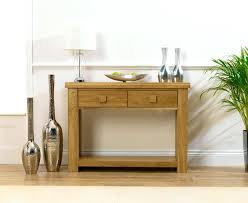 Ikea Sofa Table Hemnes by This Is Ikea Console Table Decor U2013 Rtw Planung Info