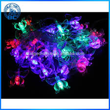 Multicolor Lighted Spiral Christmas Tree by Outdoor Lighted Trees Outdoor Lighted Trees Suppliers And