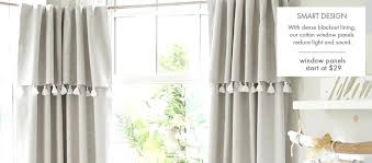 Light Blocking Curtain Liner by Blackout Curtain Lining Fabric Nz Savae Org