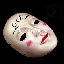 The Purge Halloween Mask Ebay by 2016 Ebay And Amaozn The Purge Mask Halloween Mask