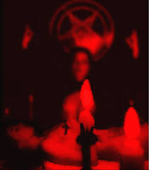 Halloween Is Not A Satanic Holiday by Ritual Devil U0027s Advocates