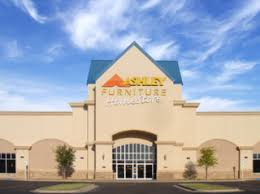 furniture and mattress store in lubbock tx homestore 92918