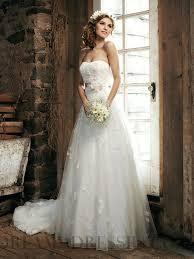 74 best Dreamy Wedding Dress images on Pinterest