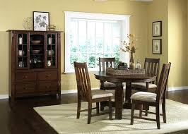 Dining Room Sets Dallas Tx Absolutely Smart Breakfast Furniture Ideas Tables