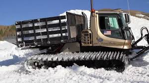 The Snowcat Dump Truck - YouTube A Column Of Five Snowremover Trucks On The Road In Winter During A Fisher Snow Plows At Chapdelaine Buick Gmc Lunenburg Ma Breakdown Snow Stock Photo 33507938 Alamy Days When To Make The Call Best Trucks For Plowing Rhode Island Route 146 Auto Sales Kids Truck Video Plow Youtube Cdot Reminds Motorists Do Not Crowd Removal Black River Landscape Management County Roads Division Ppares 201516 Ice Removal Season Clearing Arctic Dump Take Out Luxfer