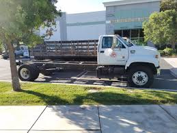 C6500 Salvage Truck Trucks For Sale Don Hattan Chevrolet In Wichita Ks New Used Cars And Trucks For Sale On Cmialucktradercom Truck Salvage Lkq 1gtn1tex4dz157185 2013 White Gmc Sierra C15 Jackson Ca 1gcbs14b1e8192431 1984 Blue Chevrolet S Truck S1 For In On Buyllsearch 1ftyru84pb14093 2004 Silver Ford Ranger Sup 1997 Gmt400 C1 Sale At Copart Lot 143388 2011 Keystone Bullet Car Dealer Davismoore Chrysler