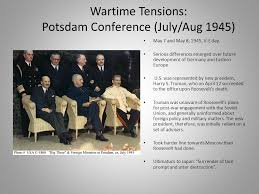 Iron Curtain Speech Apush Definition by Mr Winchell Apush Period 7 Ppt Video Online Download