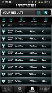 O2-4G-test-results-medium.jpg The Internet In Cuba Cnection Speeds From The Lacnic 25 Sony Xperia Xz Premium Vs Samsung Galaxy S8 Lg G6 Iphone 7 Verizon Att Speedtestnet Alternatives And Similar Software Alternativetonet Improving Communication Part 1 Hdware Desmart Online Speed Tests Bandwidth Meters 4g Lte Test Results Post Em Here Page 127 Unifi 5mbps Hd Youtube Attaing Optimized Performance Microsoft Dynamics Crm 365 How Accurate Are