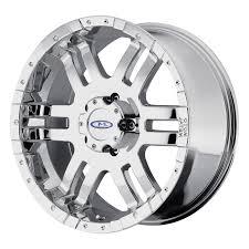 Fuel Rims Discount Tire - WIRING DIAGRAMS •