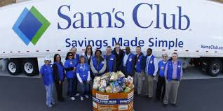 Sam's Club Stores Closing Location List - Business Insider 20 Off Sams Club Contacts Promo Codes Coupons For August 2019 Costco Membership Coupon June 2018 Panda Express December Why Is Crushing Walmartowned Huffpost Full Mattress Sweet Coupon Code Have Label Free 1 Year Sams Membership The Ultimate Aldi Comparison Chart Printables Promotions Lake Blackshear Resort Golf Cordele Ga How To Shop At Without A Money Talks News Renew Life Brand 50 Free Photo Prints Julies Freebies