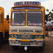 SRI Meenashi Industries Lorry Body Building Namakkal Tamil Nadu ... Resale Value Of Natural Gas Trucks Heavy Hitters Making Big Bets On Used Traffic Tamil Nadu India Truck Stock Video Footage Nada Prices Review New And Values Dotd 09 Freightliner C120 72 Condo W 666k Miles Nada Price Book Best Resource Commercial Online And Bharatbenz Widens Reach In With New Tuticorin Dealership