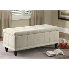 Free Simple Storage Bench Plans by Upholstered Storage Bench Seat On With Hd Resolution 1024x768