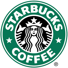 FichierStarbucks Coffee Logosvg Wikipedia