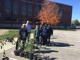 Indianapolis Apple Orchard Pumpkin Patch by Native Plants Project Visits And Pumpkin Patches A Look At Our