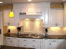 Light Grey Backsplash Wood Tile Large Size Of Kitchen