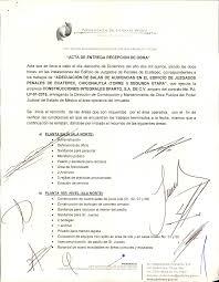 Carta Poder Baja De Placas Df