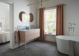 ensuite ideas to make the most of your space homebuilding