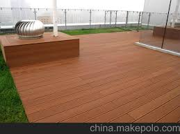 wood deck tiles grass in marvelous home decoration tile as