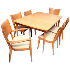 Oak Dining Room Chairs Set Of 4. Cherry Dining Room Set Table Chairs ... Office Chair Soft Casters For Chairs Unique 40 Luxury Mid Ding Discount Caster Room Replacement Decorate Top Kitchen Dinette Sets Loccie Better Homes Gardens Ideas Gorgeous Fniture Decoration Idea With Oak Fresh Solid Wood Living Pin By Laurel Hourani On Sun Rooms Ding Chairs Room Impressive Using Rectangular Cramco Inc Motion Marlin Tiltswivel With Intercon Classic Swivel Game And Cushion Back Vintage Beautiful Design From Boconcept Alaide Function