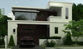 Genius Modern Simple House by 18 Genius Modern Simple House Building Plans 50369