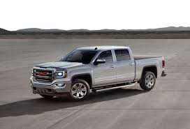 Gmc El Paso | Top Car Reviews 2019 2020 Preowned 2016 Nissan Frontier Sv 4d Crew Cab In Winchester 4804z Photo Gallery Winnipeg Used Cars Trucks Manitoba Cadillac Escalade Ext Reviews Research New Models Motor Trend Trinity Mrhtrinitymotsportscom X For Sale Dodge Mid Size Truck Luxury And Car 042010 Chevrolet Colorado Review Autotrader Hybrid Small Pickup Lovely America S Five Most Fuel Efficient Norms 2019 20 Gmc Sierra 1500 Features Specs Carmax Untitled_hdr2 Motoring Middle East News Buying