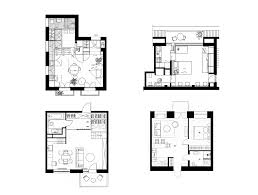 100 10 Metre Wide House Designs Plans Under 50 Square Meters 26 More Helpful Examples Of