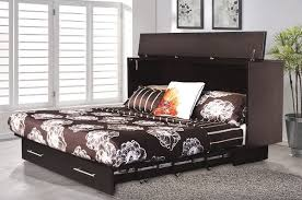 Best Murphy Bed Reviews 2017 Wall Bed parisons and Buyers Guide