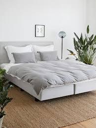 die 18 schönsten schlafzimmer in grau westwing