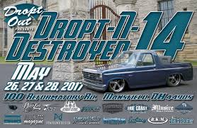 Dropt N Destroyed Presented By Dropt Out Customs....Ohio's Most ... Busted Bottomz Jrm Photos Ga Members Rides Maitland Street Rodders Incporated 1997 Ss S10 Bagged 20 Centerline Smoothies One Day In Acrophobia 2000 Chevy Dualie Tow Pig Gets The Job Done Style 2015 Slamfest Show A Quarter Century Of Doing It Right Photo Car Show Before And After Pics Video Photography Silveradosscom 2009 Grounded 4 Life One Day Slam Custom Truck Shows Mini Kyneton Club Datsun Stanza Youtube 2008 Ford F250 Acro Rearanged Gary Donkers 1995 Ranger Slamd Mag Truckin Magazine Best 2013 Image Gallery