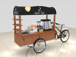 High Quality Beautiful Food Cart Design For Outdoor-Mall Kiosks,food ... Tampa Area Food Trucks For Sale Bay Used Truck New Nationwide Bangkok Thailand February 2018 Stock Photo Edit Now The 10 Most Popular Food Trucks In America Woman Is Buying At Truck York License For 4960 Home Company Ploiesti Romania July 14 Man Buying Fresh Lemonade From People A Hvard Square Cambridge Ma Tulsa Rdeatlivecom Blog Rv Buying Guide Narrowing Down Your Type Go Rving Customers Bread From Salesman Parked On City