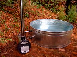 Immersion Water Heater For Bathtub by Heated Bathtub To Make Water In Bathtub U2014 The Homy Design