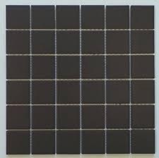 ceramic floor tiles unglazed american olean unglazed porcelain